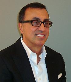 PatrickGuadagno